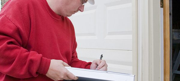 Hire A Home Inspector in NJ